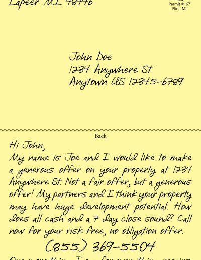 Yellow Postcard 4_1